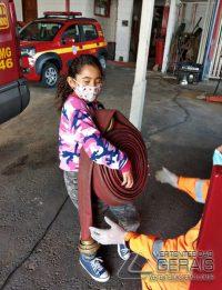 bombeiros-realizam-sonho-de-criança-em-sjdr-04