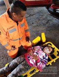 bombeiros-realizam-sonho-de-criança-em-sjdr-06