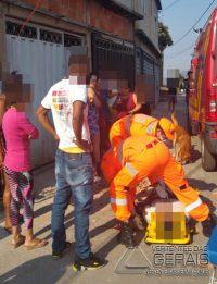 bombeiros-resgatam-pedreiro-ferido-em-sjdr-02