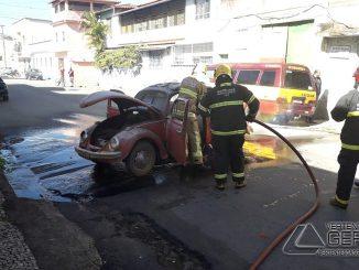 bombeiros-sjdr-02