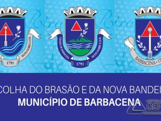 brasão-ebandeira-de-barbacena-04