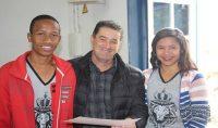 câmara-de-Barbacena-recebe-alunos-da-escola-embaixador-josé-bonifácio-05