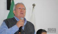 câmara-de-Barbacena-recebe-alunos-da-escola-embaixador-josé-bonifácio-06