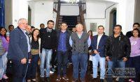 câmara-de-Barbacena-recebe-alunos-da-escola-embaixador-josé-bonifácio-09