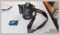 câmera-apreendida