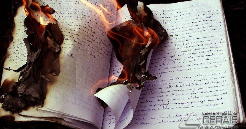 caderno-