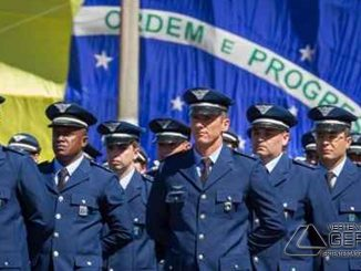 cadete-01