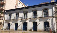 Câmara Municipal de Barbacena