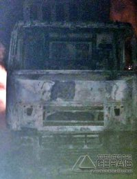 caminhão-pega-fogo