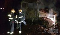 caminhão-pega-fogo-na-040-02