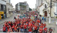 caminhada-da-juventude-em-barbacena-foto-januario-basilio-14pg