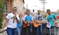 caminhada-da-juventude-em-barbacena-foto-januario-basilio-17pg