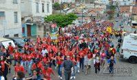 caminhada-da-juventude-em-barbacena-foto-januario-basilio-19pg