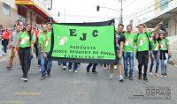 caminhada-da-juventude-em-barbacena-foto-januario-basilio-30pg