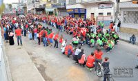 caminhada-da-juventude-em-barbacena-foto-januario-basilio-33pg