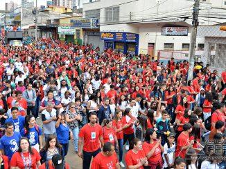 caminhada-da-juventude-em-barbacena-foto-januario-basilio-34pg