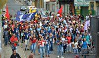caminhada-da-juventude-em-barbacena-foto-januario-basilio-35pg