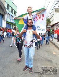 caminhada-da-juventude-em-barbacena-foto-januario-basilio-65pg