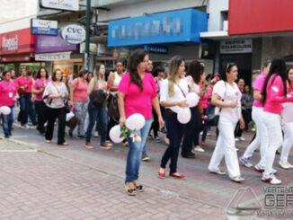 caminhada-outubro-rosa-barbacena