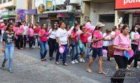 caminhada-outubro-rosa-em-barbacena-vertentes-das-gerais-foto-januario-basílio-01