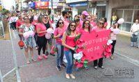 caminhada-outubro-rosa-em-barbacena-vertentes-das-gerais-foto-januario-basílio-03