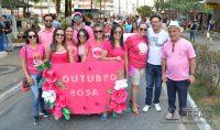 caminhada-outubro-rosa-em-barbacena-vertentes-das-gerais-foto-januario-basílio-08pg