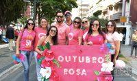 caminhada-outubro-rosa-em-barbacena-vertentes-das-gerais-foto-januario-basílio-09pg
