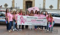 caminhada-outubro-rosa-em-barbacena-vertentes-das-gerais-foto-januario-basílio-11pg