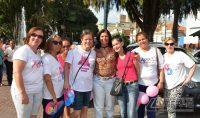 caminhada-outubro-rosa-em-barbacena-vertentes-das-gerais-foto-januario-basílio-12pg