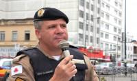 caminhada-pela-vida-proerd--barbacena-vertentes-das-gerais-policia-militar-minas-gerais-42pg
