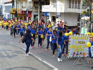 caminhada-setembro-amarelo
