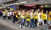 caminhada-setembro-amarelo-em-2017-vertentes-das-gerais-foto-januario-basílio-02