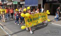 caminhada-setembro-amarelo-em-2017-vertentes-das-gerais-foto-januario-basílio-05