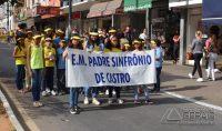 caminhada-setembro-amarelo-em-2017-vertentes-das-gerais-foto-januario-basílio-08