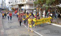 caminhada-setembro-amarelo-em-2017-vertentes-das-gerais-foto-januario-basílio-14