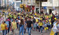 caminhada-setembro-amarelo-em-2017-vertentes-das-gerais-foto-januario-basílio-15