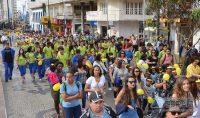 caminhada-setembro-amarelo-em-2017-vertentes-das-gerais-foto-januario-basílio-16