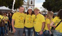 caminhada-setembro-amarelo-em-2017-vertentes-das-gerais-foto-januario-basílio-27
