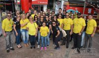 caminhada-setembro-amarelo-em-2017-vertentes-das-gerais-foto-januario-basílio-29