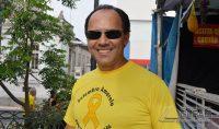 caminhada-setembro-amarelo-em-2017-vertentes-das-gerais-foto-januario-basílio-30