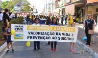 caminhada-setembro-amarelo-foto-januário-basílio-03