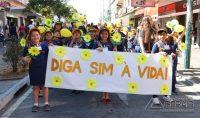 caminhada-setembro-amarelo-foto-januário-basílio-04