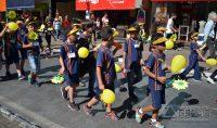 caminhada-setembro-amarelo-foto-januário-basílio-06