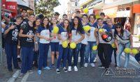caminhada-setembro-amarelo-foto-januário-basílio-10