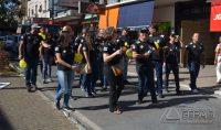 caminhada-setembro-amarelo-foto-januário-basílio-13
