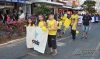caminhada-setembro-amarelo-foto-januário-basílio-14