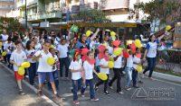 caminhada-setembro-amarelo-foto-januário-basílio-15