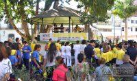 caminhada-setembro-amarelo-foto-januário-basílio-16