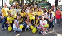 caminhada-setembro-amarelo-foto-januário-basílio-17