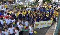 caminhada-setembro-amarelo-foto-januário-basílio-20